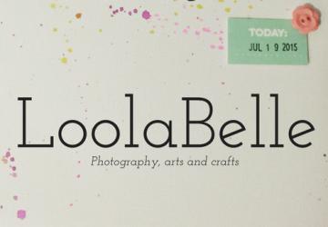LoolaBelle