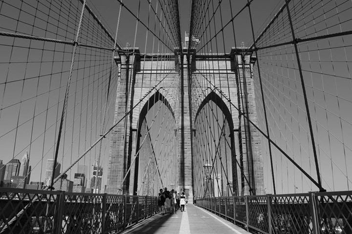 NYC, New York, Street, Photography, photos, brooklyn, brooklyn bridge